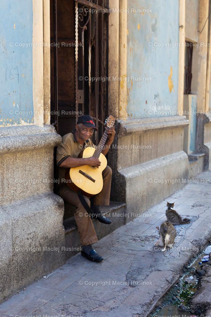 Havana_1958