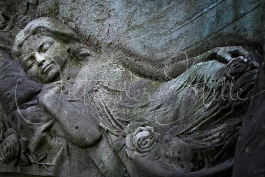Helene Auguste Jenisch-
