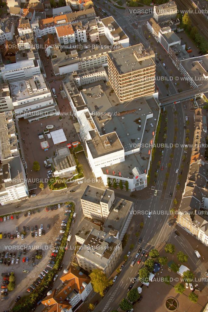 RE11101606 | Innenstadtring mit Loehrhof,  Recklinghausen, Ruhrgebiet, Nordrhein-Westfalen, Deutschland, Europa
