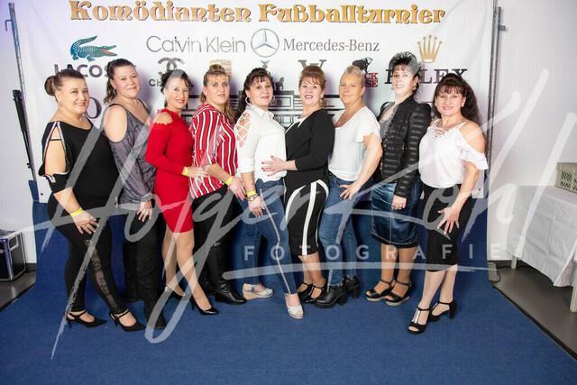 Circus Berolina Party (086)
