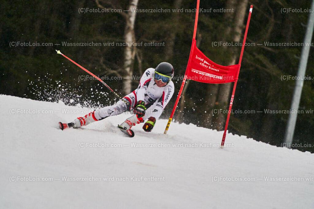 454_SteirMastersJugendCup_Stickler Karl | (C) FotoLois.com, Alois Spandl, Atomic - Steirischer MastersCup 2020 und Energie Steiermark - Jugendcup 2020 in der SchwabenbergArena TURNAU, Wintersportclub Aflenz, Sa 4. Jänner 2020.