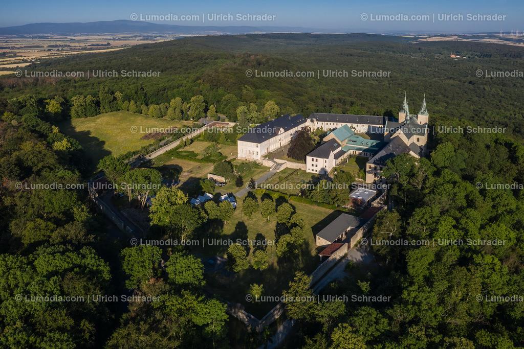 10049-50591 - Kloster Huysburg