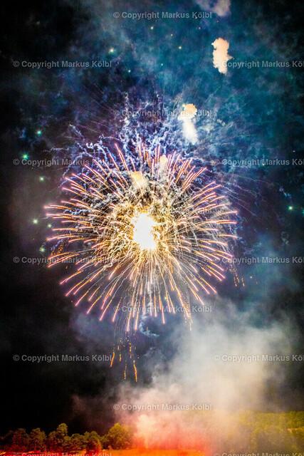 Feuerwerk Karlsfeld 2019-64