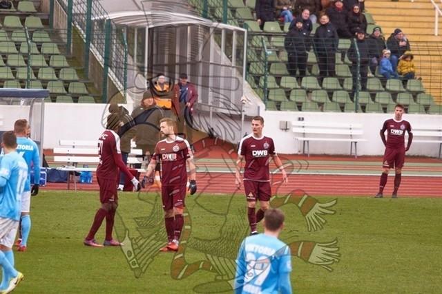 BFC Dynamo vs. FC Viktoria 89 097