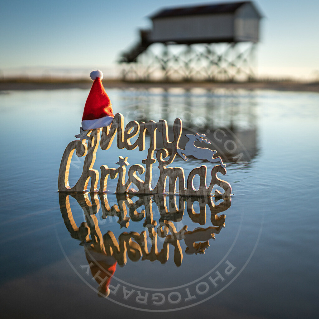 fotograf sankt peter-ording mobbys-pics.com_DSC2810 | Weihnachten an der Nordsee