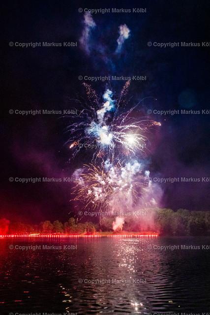 Feuerwerk Karlsfeld 2019-27