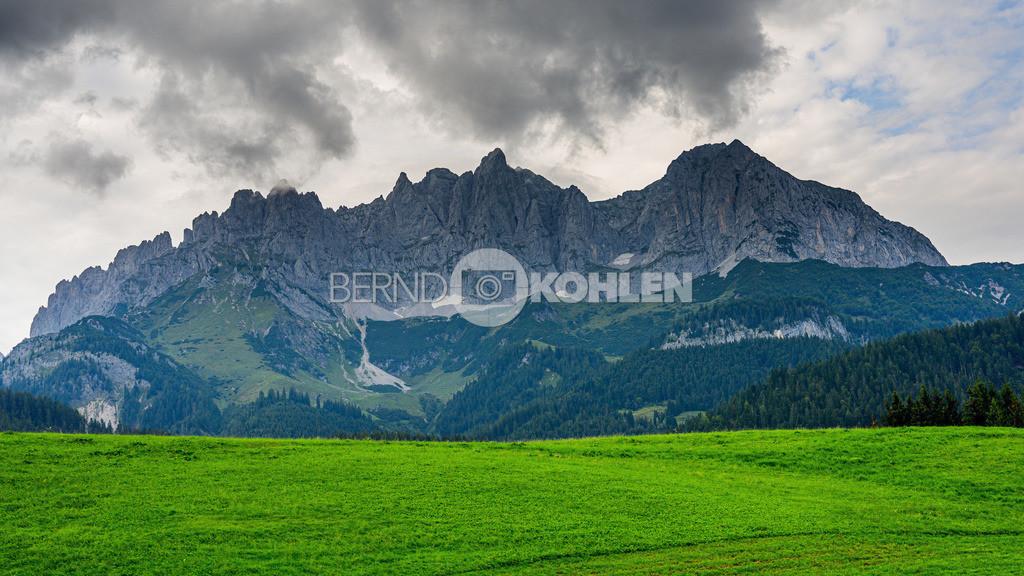 austria_sept2019-0002