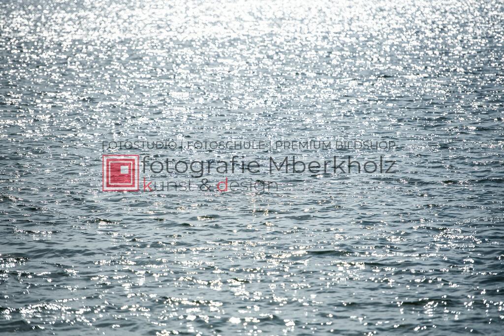 _marko_berkholz_mberkholz_ostseebad_warnemünde_meer_MBE7902   Die Bildergalerie Düne, Strand & Meer des Warnemünder Fotografen Marko Berkholz, zeigt Impressionen der abwechslungsreichen Dünenlandschaft an der Ostsee.