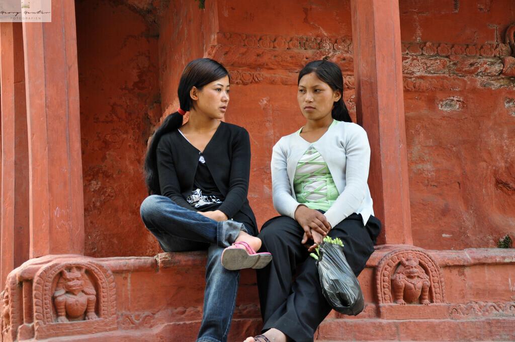 In Kathmandu-2