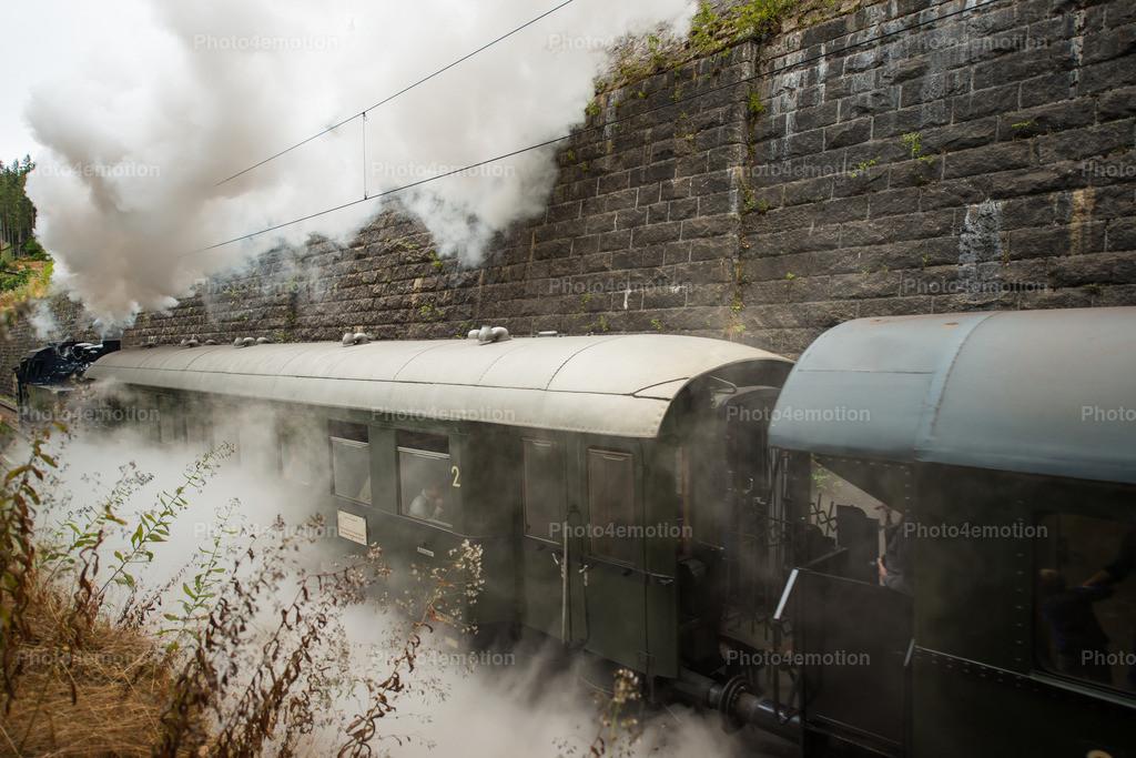 Dampflokomotive-1-5a