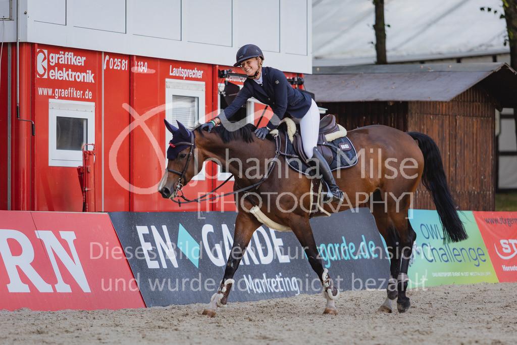 210912_OWLCh_YoungsterTrophy_7j-426   FUNDIS Youngster Tour (CSIYH1*) 1. Qualifikation für 7jährige Pferde international 1,35m