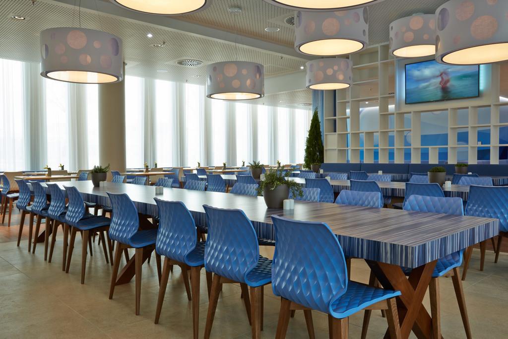restaurant-05-h2-hotel-muenchen