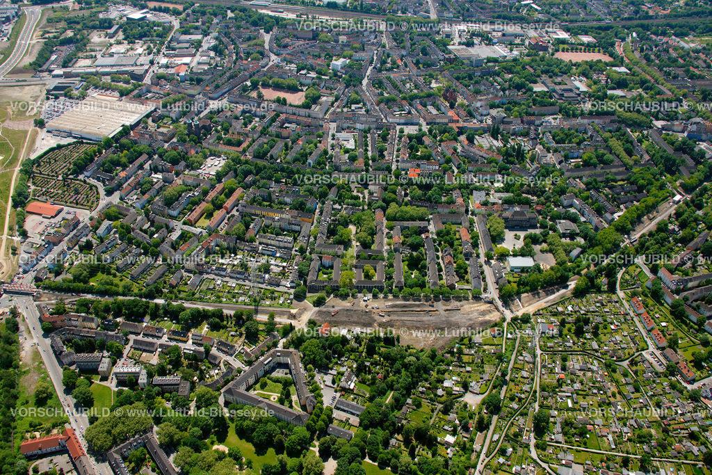 ES10058356 |  Essen, Ruhrgebiet, Nordrhein-Westfalen, Germany, Europa, Foto: hans@blossey.eu, 29.05.2010