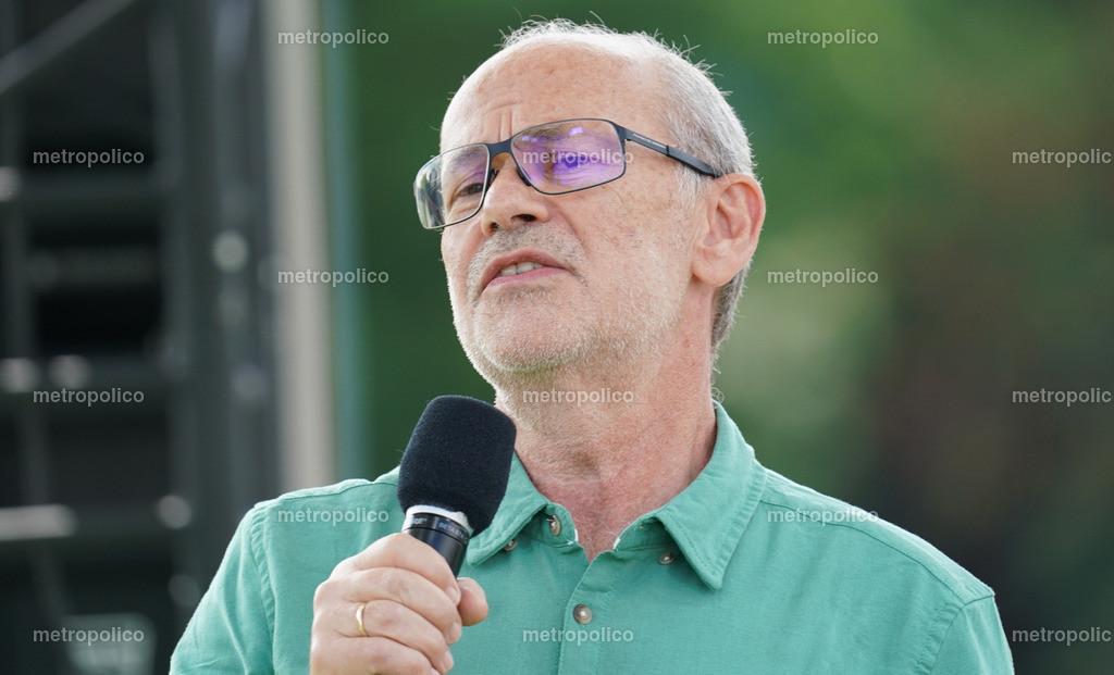 Robert Grashei (5)