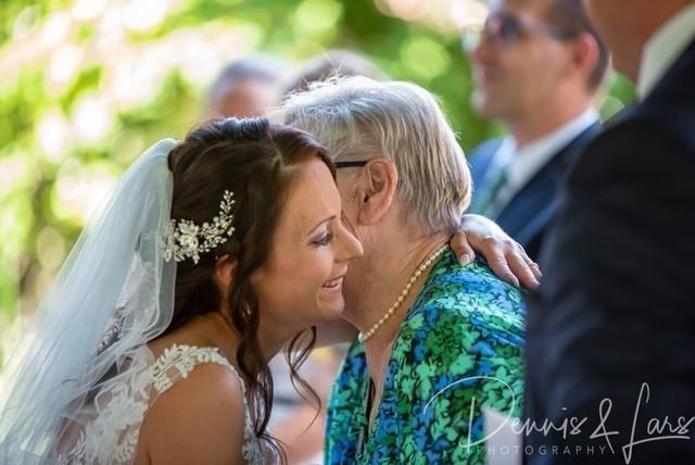 2020-09-11 Hochzeit Jessy und Marcel - Standesamt-122