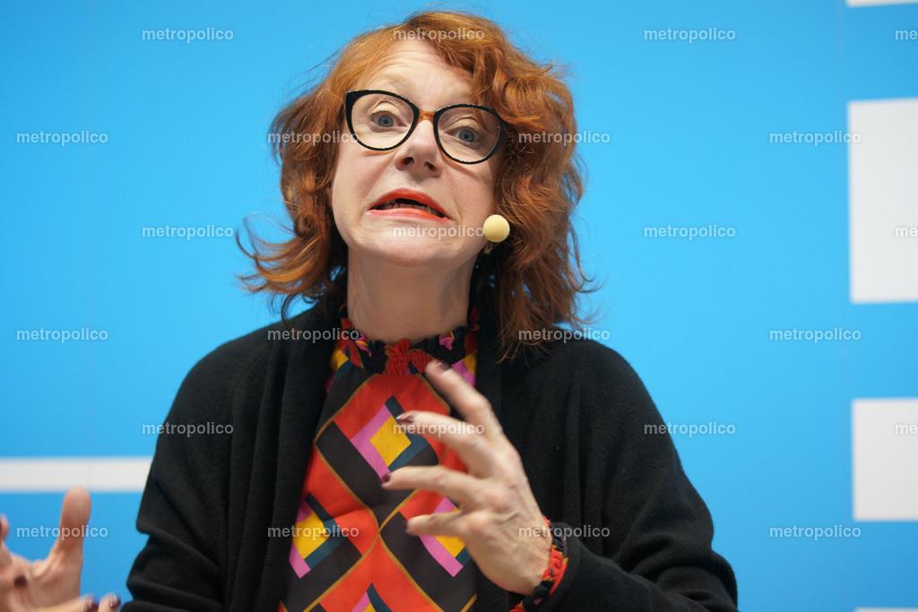 Ulrike Gu_rot (4) | Ulrike Guérot
