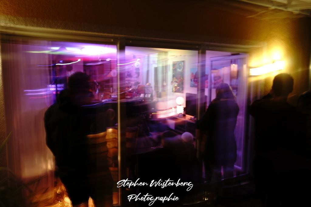 DSC06883 | Lichtexperimente  Houseparty HaPe 3.Oktober 2020
