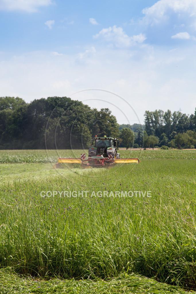 20160718-IMG_8843 | Luzerne Ernte - AGRARMOTIVE