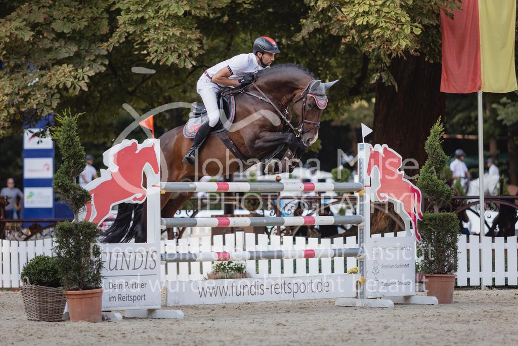 210912_OWLCh_YoungsterTrophy_7j-436   FUNDIS Youngster Tour (CSIYH1*) 1. Qualifikation für 7jährige Pferde international 1,35m
