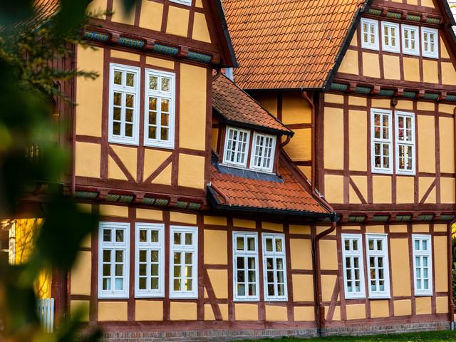 Celle (84) | Celle und Umgebung