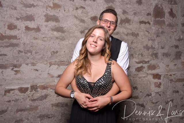 2020-09-11 Fotobox Jessica und Marcel 00520
