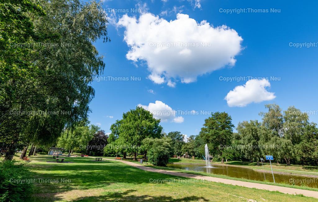 DSC_9687 | Lorsch, Naherholung, Birkengarten, Grungläche, Teich, ,, Bild: Thomas Neu