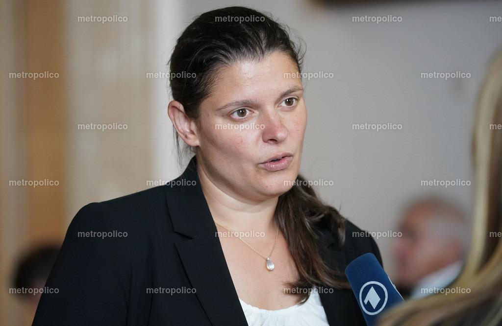 Agnes Becker (4)