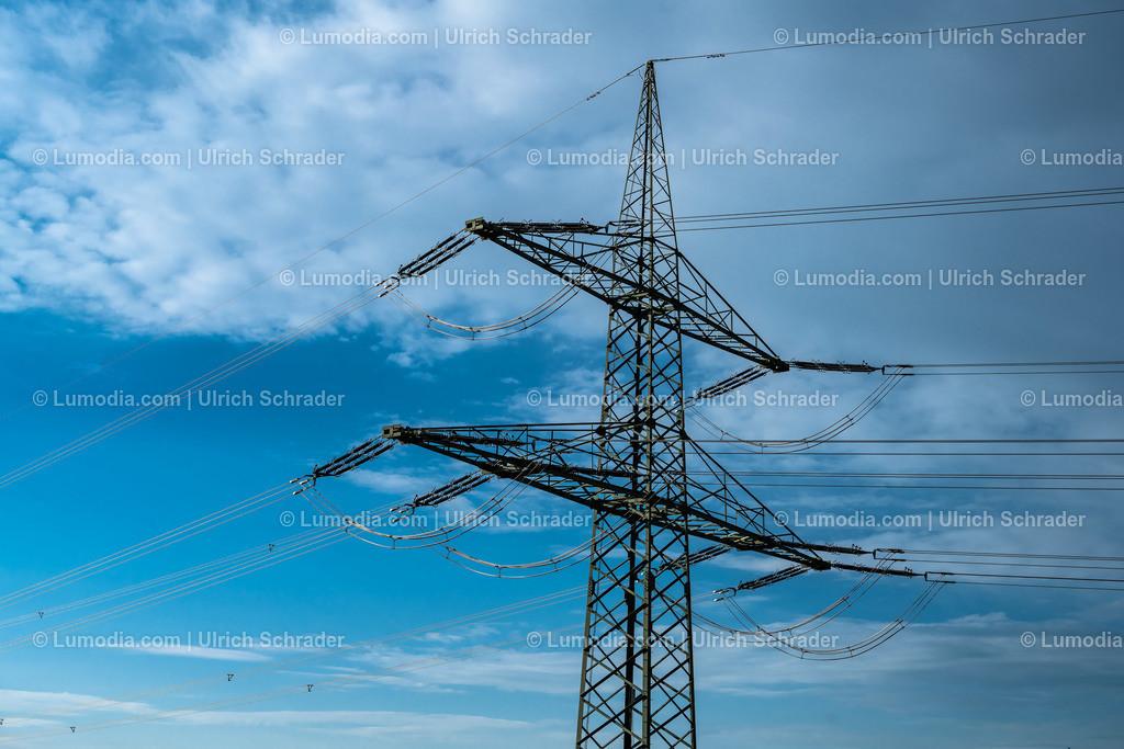 10049-12197 - Energieversorgung