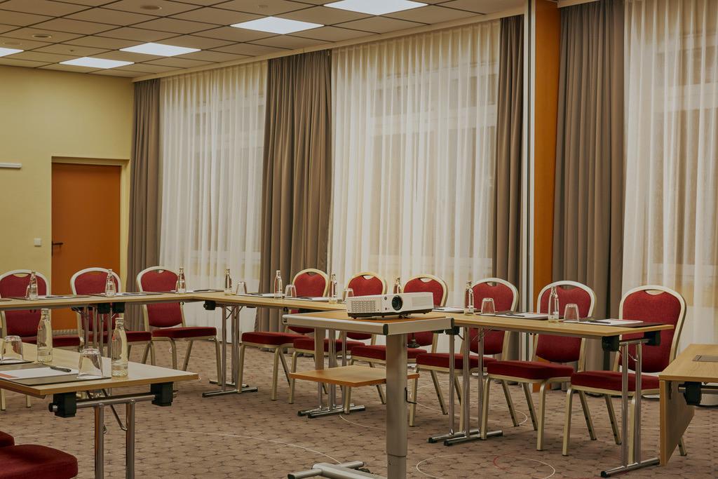 tagung-06-hplus-hotel-darmstadt