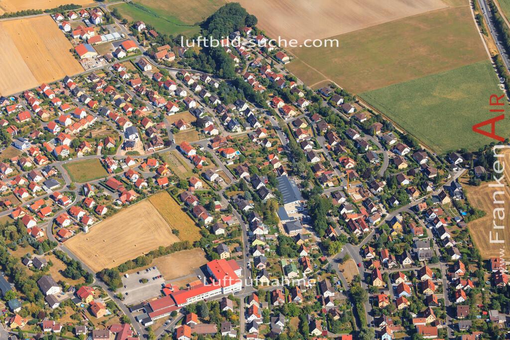 sensenhammer-neustadt-an-der-aisch-2015-95 | Luftbild von Sensenhammer Neustadt-an-der-aisch - Luftaufnahme wurde 2015 von https://frankenair.de mittels Flugzeug (keine Drohne) erstellt - die Geschenkidee