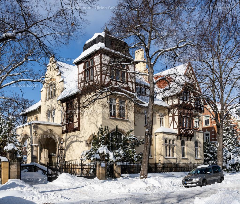 10049-11801 - Quedlinburg am Harz _ Weltkulturerbestadt | max. Auflösung  5504 x 8256