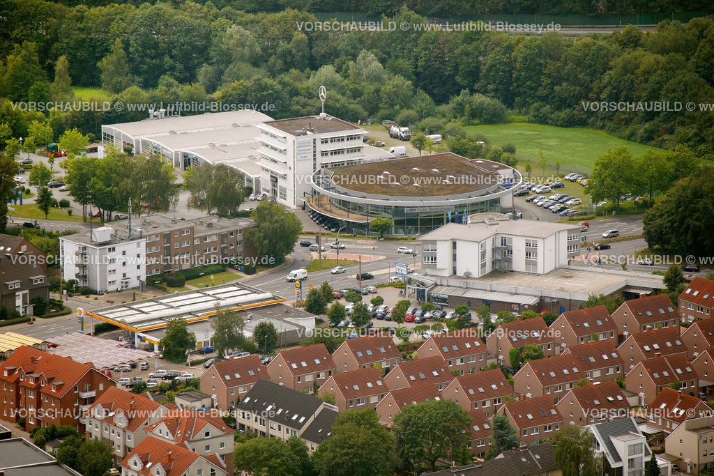 RE11070447 | Fahrzeug-Werke LUEG Aktiengesellschaft,  Recklinghausen, Ruhrgebiet, Nordrhein-Westfalen, Germany, Europa