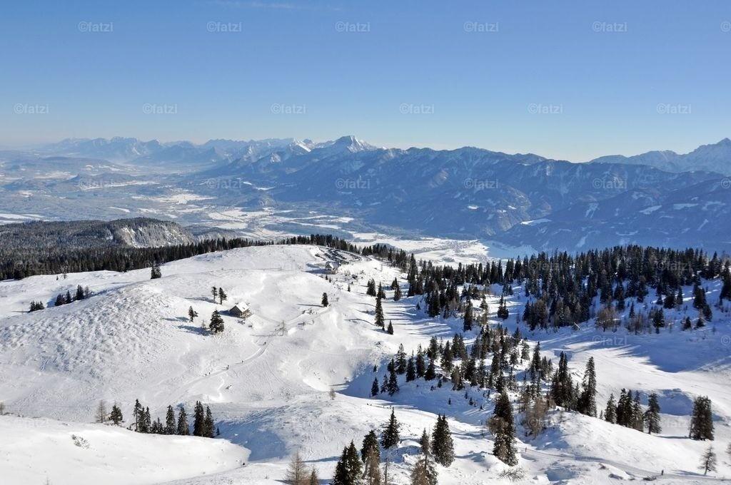 Dobr-Winter-Ski_Dez2012_013-k
