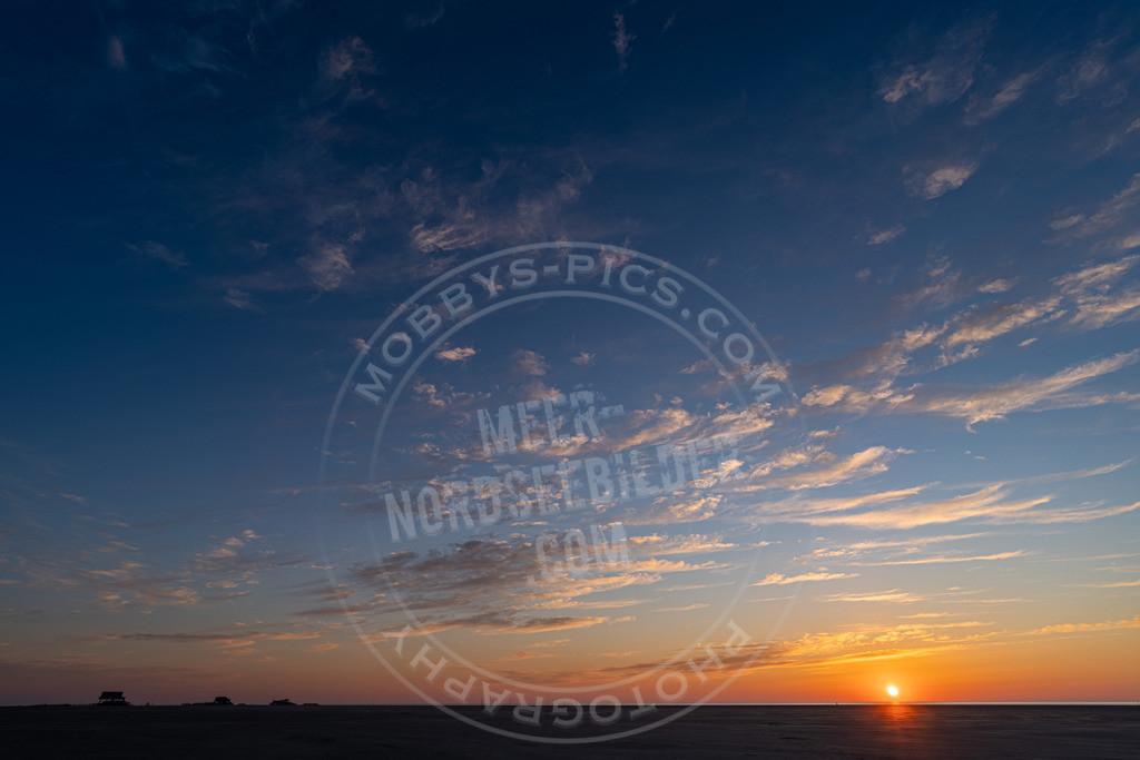 _MGA2520-HDR | Wolkenspiel