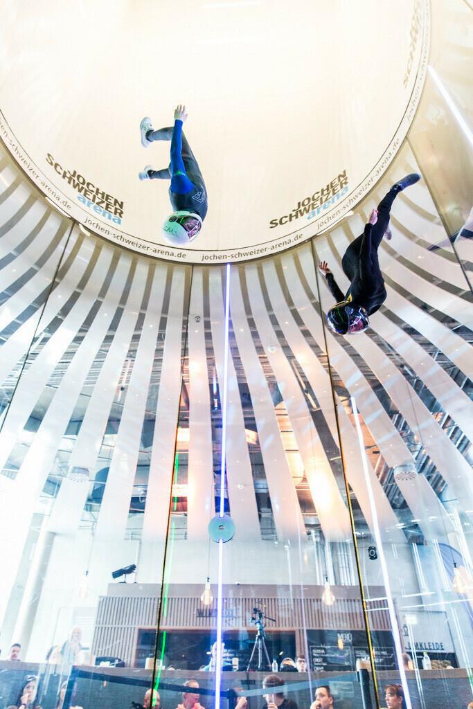 indoor2019-elmar.pics-4547.jpg