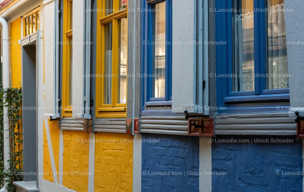 10049-11273 - Altstadt _ Quedlinburg   max. Auflösung 8256 x 5504