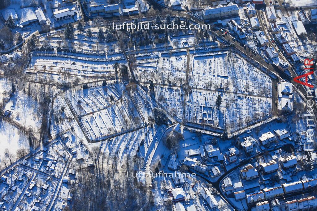 luftbild-kulmbach-2016-5942 | Luftbild von  Kulmbach - Luftaufnahme wurde 2016 von https://frankenair.de mittels Flugzeug (keine Drohne) erstellt - die Geschenkidee
