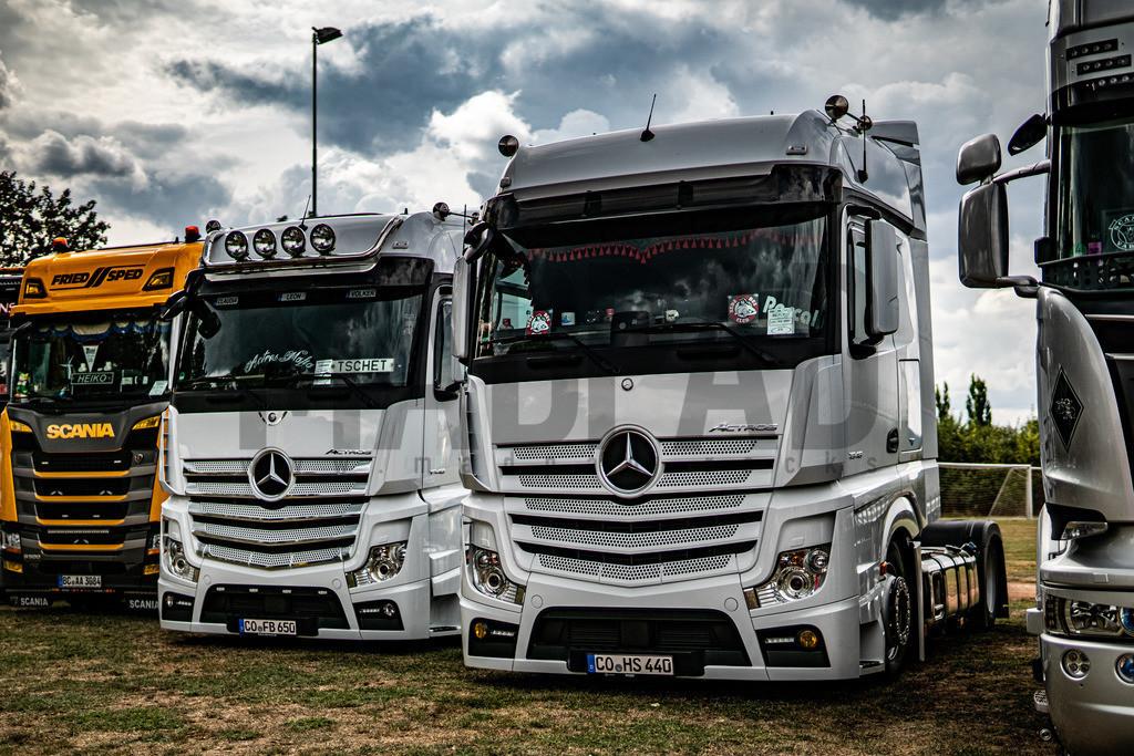 Trucker_Lichtenfels-53