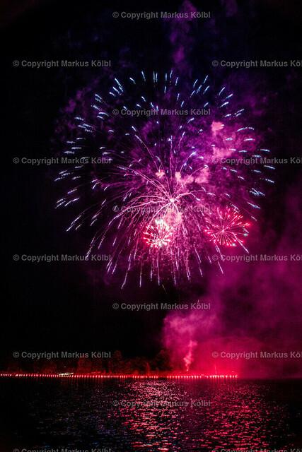Feuerwerk Karlsfeld 2019-75