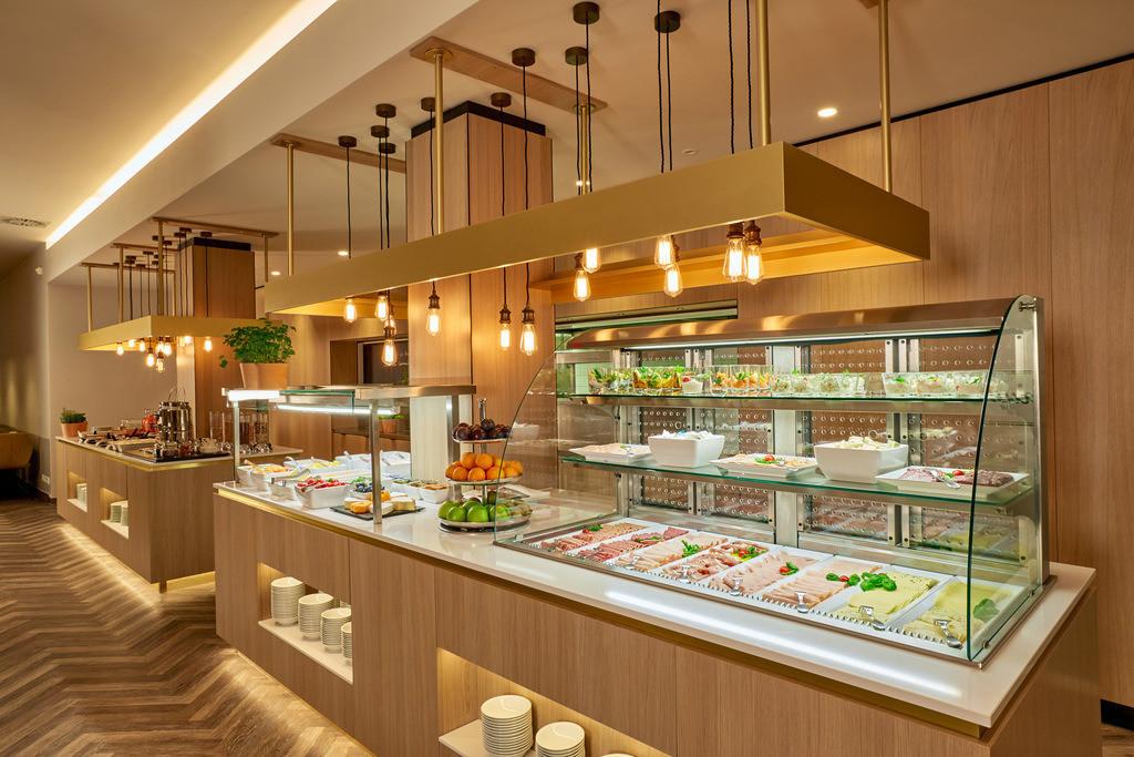 buffet-08-hplus-hotel-aalen