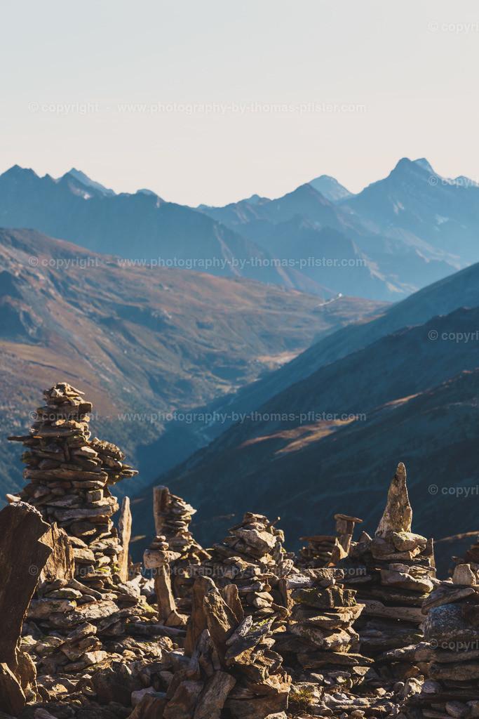 Petersköpfl Schlegeis Zillertaler Alpen-4