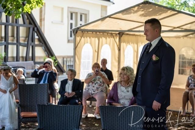 2020-09-11 Hochzeit Jessy und Marcel - Standesamt-027