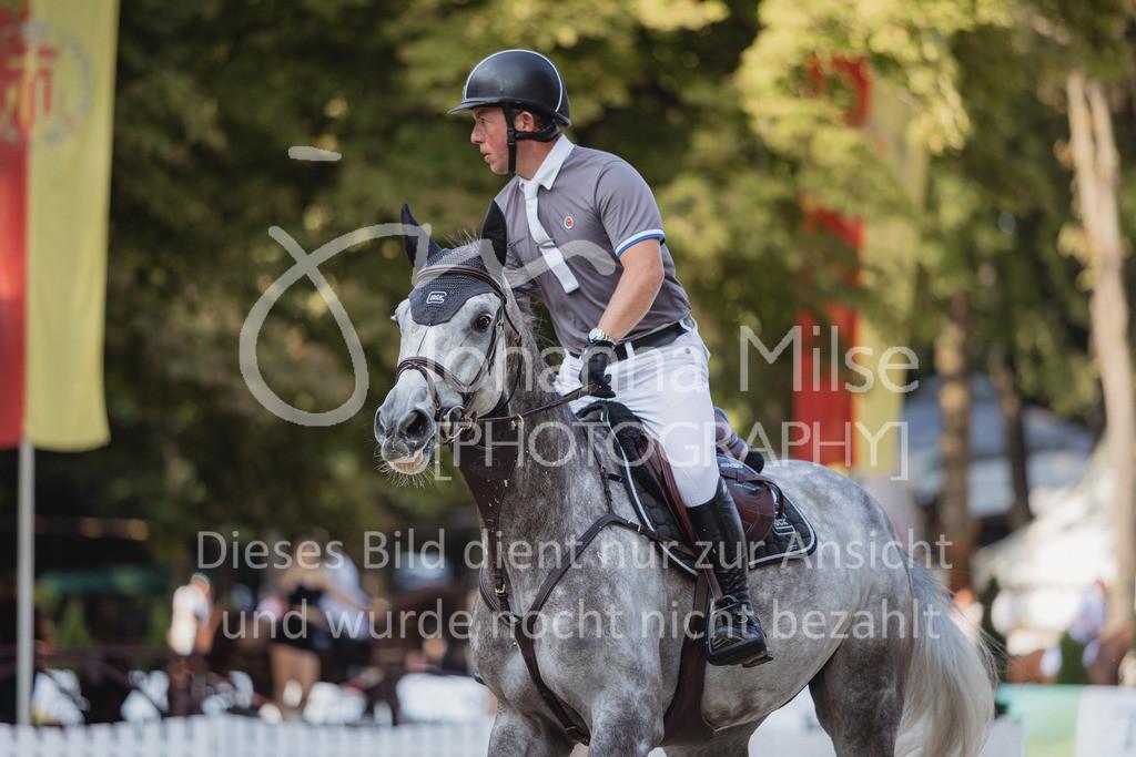 210912_OWLCh_YoungsterTrophy_7j-439   FUNDIS Youngster Tour (CSIYH1*) 1. Qualifikation für 7jährige Pferde international 1,35m