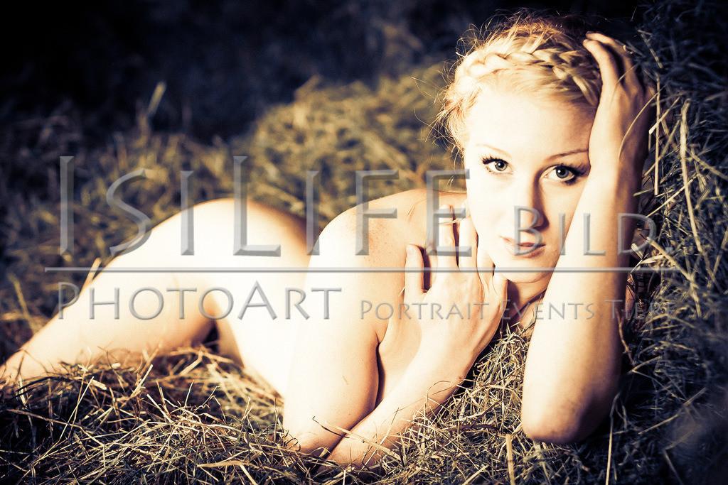20120826-IsiLife webshop-_DSC1513 | SONY DSC