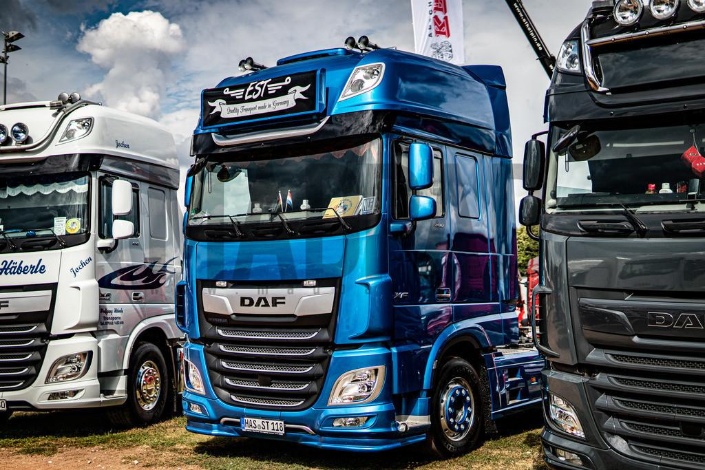 Trucker_Lichtenfels-60