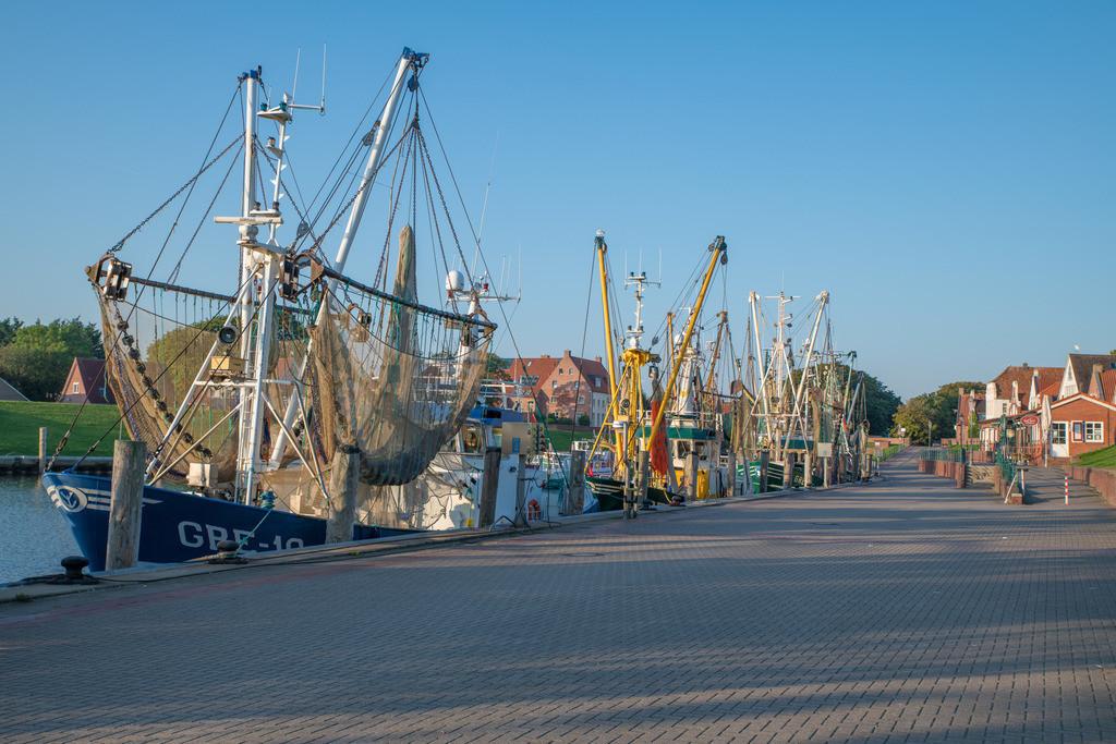 Hafen 002