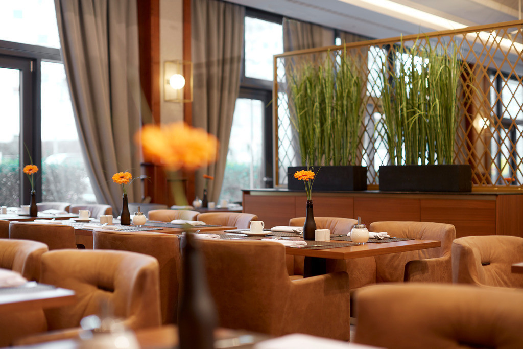 Restaurant-05-hyperion-hotel-berlin