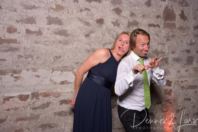 2020-09-11 Fotobox Jessica und Marcel 00055