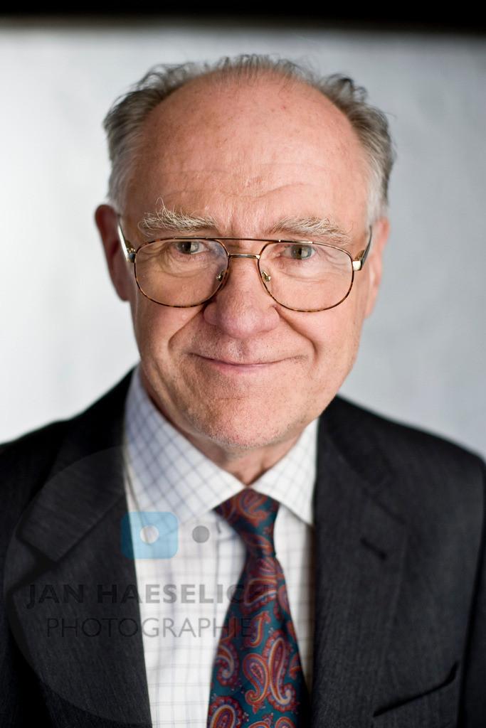 Heinz Choynski
