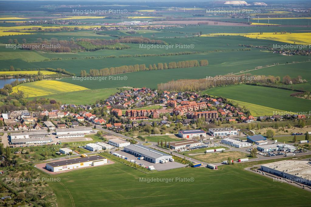 Hermsdorf-6036